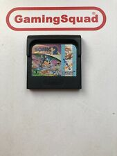 Sonic the Hedgehog 2 Sega Game Gear CART, Supplied by Gaming Squad