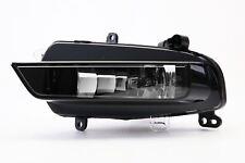 Audi A1 Sportback 14-17 Front Fog Light Lamp Left Passenger Near Side OEM Hella