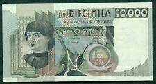 ITALY 10,000 LIRA 1978 UNC