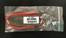 200x 57cm SATA III 3 6GB Red Serial ATA HDD SSD Data Cable JOB LOT