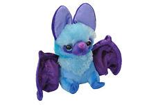 12 Inch Sweet & Sassy Bat Plush Stuffed Animal by Wild Republic