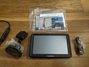 "🔥 Garmin nüvi 2797LMT, 7"" GPS, FREE Map Updates!! Touch Screen!!"