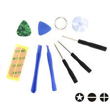 Werkzeug Set mit Kreuz- Pentalobe Schraubendreher für iPhone 4 4s 5 5c 5s 6 plus