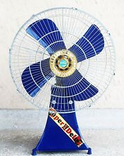 Non-Electric Gas Fan Stirling Cycle Engine KY-KO Fan