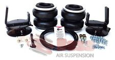 LA101 Toyota New Hilux LN120 AN120 LN130 AN130 4WD BOSS Air Bag Load Assist Kit