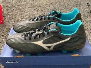 mizuno Rebula V2.1 football boots