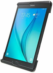 RAM-HOL-TAB28U RAM Tab-Tite Spring Loaded Holder for 9.7 Inch Tablets (SEE LIST)