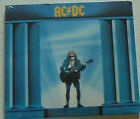 WHO MADE WHO - AC/DC (CD DIGIPACK) NEUF SCELLE