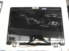 MONITOR LCD DISPLAY ACER ASPIRE 9920