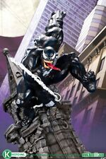 US Seller Authentic Marvel Kotobukiya Venom Artfx PVC Statue 1/6 Scale