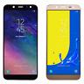 Pour Samsung Galaxy A6 2018 A600 Écran LCD Écran Tactile Digitizer Assemblée rhn