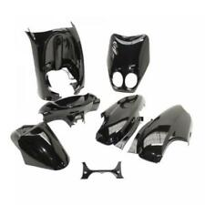 Kit carénage P2R Scooter MBK 50 Ovetto 1996-2007 Neuf