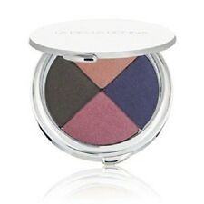 LA BELLA DONNA EYESHADOW COMPACT COLOUR DESPINA FULL SIZE!