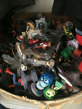 Disney Infinity Figures EVERY FIGURE AVAILABLE (Some Brand New)