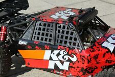 Window Net Side For Losi desert buggy XL DBXL and DBXL-E by murat-rc