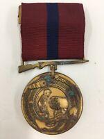 Vintage USMC Good Conduct Medal