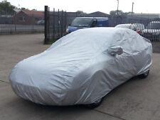 Bentley Continental GT 2003-en Adelante Coupe/Convertible summerpro coche cubierta
