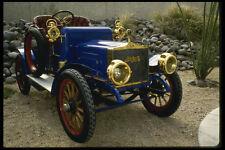 447015 1905 Michell Touring Car A4 Foto Impresión