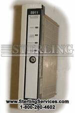 Modicon AS-S911-800 Lifetime Warranty !!!