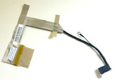 Display LCD CAVO PER ASUS EEEPC 1215b 1215p 1215n, Video LVDS Cable, Nuovo