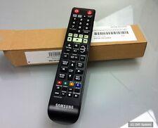 Samsung Remote Control TM1251, AK59-00139A Fernbedienung für BD-E8500, BD-E8900