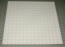 Lego Platte 3x4 schräg Weiss 2 Stück 1888