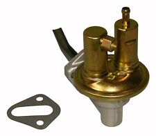 Airtex Mechanical Fuel Pump 60519 For Chrysler Dodge Plymouth Charger 1977-1989