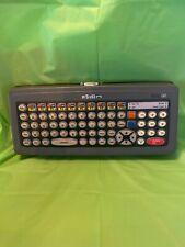 Motorola  Remote Azerty Psion 8530 G2 Keyboard New No Box