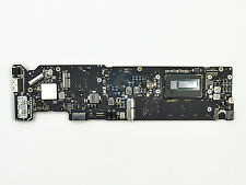 """i5 1.6GHz 4GB RAM 820-00165-A Logic Board for MacBook Air 13"""" A1466 2015"""