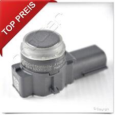 ⭐️ Original Ford PDC PTS Sensor Parksensor Abstandssensor Magnetic-Grau Metallic