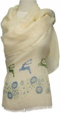 Damen-Schals Trachten