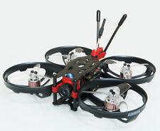 ARRIS X110 HD 3-4S FPV Racing Drones BNF