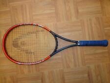 Head I. Radical Midplus 98 head JUNIOR 26 inches small grip Tennis Racquet