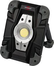 brennenstuhl 1173080 10w 6500k LED Handlampe
