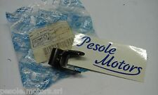 ATTACCO SPECCHIO APE  TM 245171  *pesolemotors*