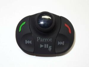 Bedienteil für Parrot MKi9000, MKi9100, MKi9200 - PI020420AC