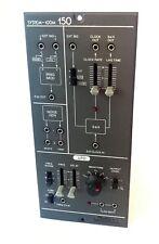 Sistema di Roland 100M Modulo 150 Modulatore ad Anello LFO rumore di spedizione!!!