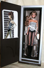 Natalia Fatale - Queen of the Hive Fashion Royalty 2006 MIB
