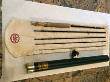 "R. L. Winston 8'9""-LT Fly Fishing Rod"