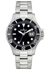 Dugena Diver Uomo-Orologio subacqueo 4460775