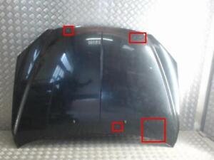 Capot SSANGYONG KYRON Diesel /R:29094025