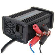 New 72V 3A Negative Pulse Desulfation for lead acid car battery charger