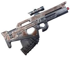 Replica Gun for sale   eBay