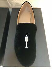 lot of 3 Banana Republic shoes size 9 NEW womens black sandal tassel demi robin