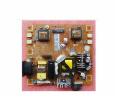 Power Board Replacement Good for IP-35135A BN44-00089B SAMSUNG free ship 3ww8