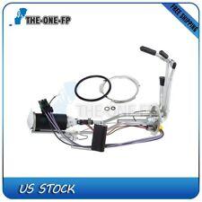 Electric Fuel Pump Moudle Fits Chevy GMC C/K 1500 2500 3500 1996-1997 SP01C1H