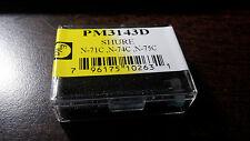 Shure  N75C generic stylus (for Shure M75CS cartridge)