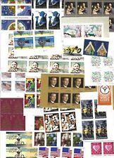 NEW USPS Postage stamps 20 Random Forever stamps Mint
