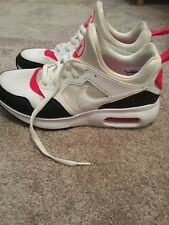 Nike Air Max Size 9 Shoes Anniversary/ Limited Edition
