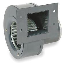Dayton Model 1TDP5 Blower 131 CFM 2860 RPM 115V 60/50hz (2C610, 4C442)